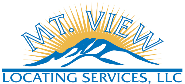 Utility Locating Services Mt View Locating Services